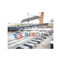 Large picture Grade NK F36,NK F36 shipbuilding steel price