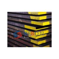 Large picture NV FH36 steel plate,Grade NV FH36