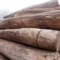 Large picture Rosewood Logs