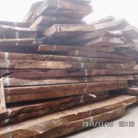 Large picture Rosewood Planks
