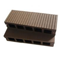 Large picture wpc decking material