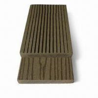 Large picture garden fence material