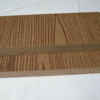 Large picture decking panel/garden bench