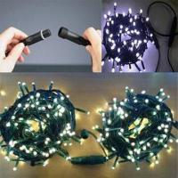Large picture LED String Light