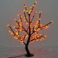 Large picture Christmas Decorative LED Tree Light