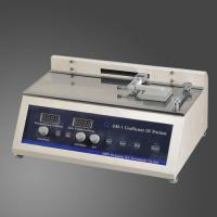Large picture GM-1 Coefficient of Friction Tester