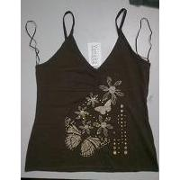 Large picture Tank top(G S Trade International)