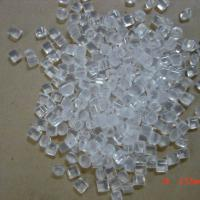 Large picture Polyamide resin, Nylon 612 chips, PA resin