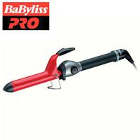 Large picture Babyliss Curling Iron