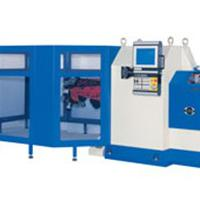Large picture Bend Wire Forming Machine