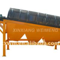 Large picture Mining trommel screen