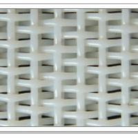 Large picture dryer screen/dryer fabric/dryer belt