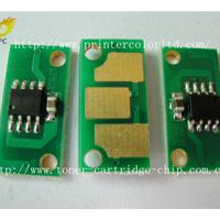 Large picture Compatible chips for EPL-6200/6200L