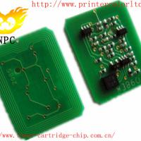 Large picture Compatible chips for OKI 3300/3400/3600