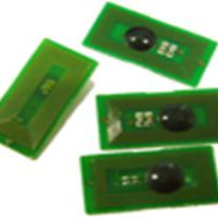 Large picture Printer chips for RICOH SP C810/C810M