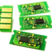 Large picture Compatible  chips for Ricoh Sp1100/sp 1200