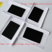 Large picture Reset chips for Olivetti D.Copia 300MF/400MF/500MF
