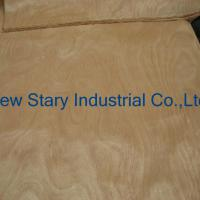 Large picture Rotary Cut Okoume Veneer