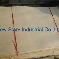 Large picture Rotary Cut Poplar Core Veneer