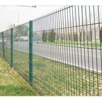 Large picture Roadside fence