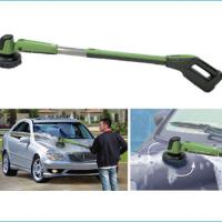 Large picture Car Cleaning Machine