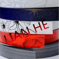 Large picture edge banding tape LHW01