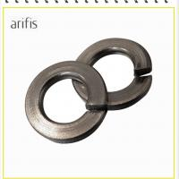 Large picture Metal washers