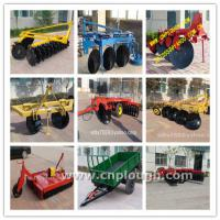 Large picture Agricultural Machinery and Equipment