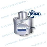 Large picture 0.5 t C32  Column Type Load Cell KBM14C