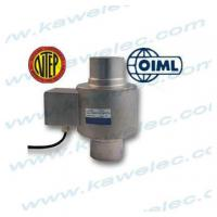 Large picture 40t C3 Column Type Load Cell KBM14G