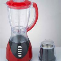 Large picture YingFu 1731 Electric Blender food Fruit