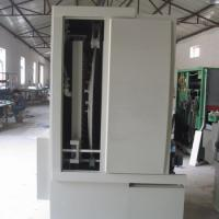 Large picture Vertical Etching Machine