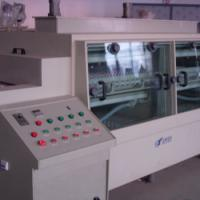 Large picture High precise etching machine
