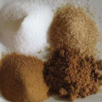 Large picture CANE Sugar ICUMSA 45  with T2L and EU Origin