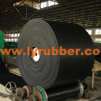 Large picture Multi-ply Fabric (EP/NN/CC) Conveyor Belt