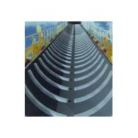 Large picture Tear Resistant Steel Cord Conveyor Belt