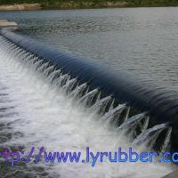 Large picture Inflatable Rubber Dam