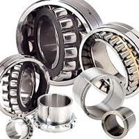 Large picture 239/560 CAMKE4 spherical roller bearing