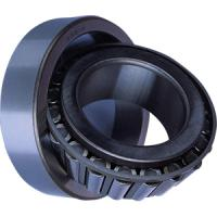 Large picture 30306M-90KM1 taper roller bearing supplier