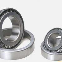 Large picture 93581D/93520 taper roller bearing supplier