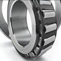 Large picture LM961548/LM961511 taper roller bearing