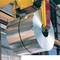 Large picture zinc coated steel coil