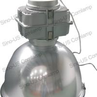 Large picture induction lamps ,LVD ,factory lights