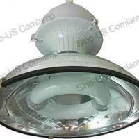 Large picture LVD, high bays lights 80-300W