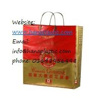Large picture Luxurious handle bag