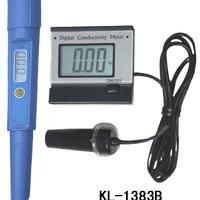 Large picture KL-1383A/B Conductivity Tester