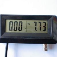 Large picture KL-0253 Online PH & EC Monitor
