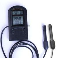 Large picture KL-02636 multi-parameter Water Quality Monitor