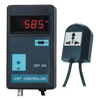 Large picture KL-206 Digital ORP Controller