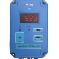 Large picture KL-303 Digital pH/ORP Controller